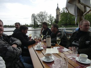 CAS-Schwerin2012_020
