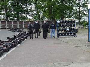 Walsrode2014_034