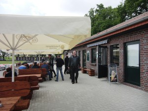Walsrode2014_042