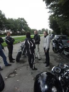 Spansau-Tour2011-003