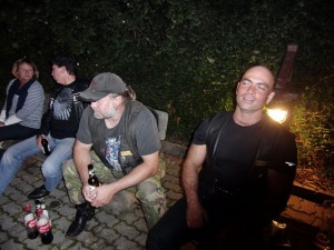 Spansau-Tour2011-011